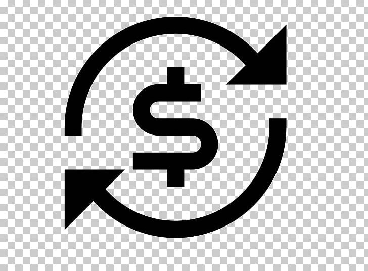 Exchange Rate Money Currency Computer Icons Bank PNG.