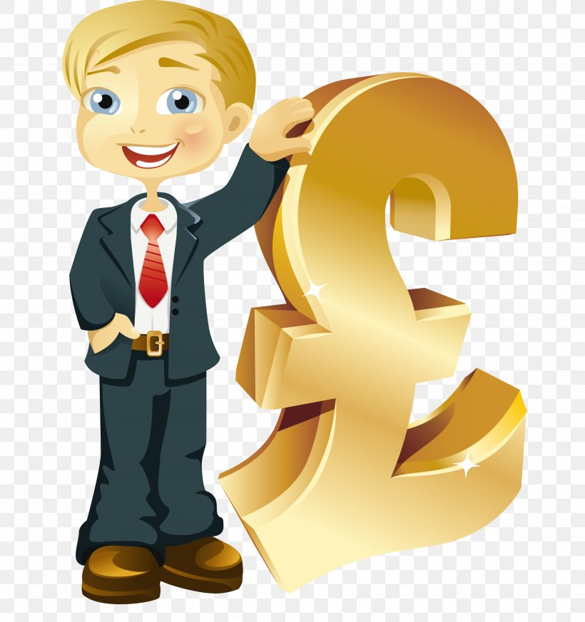 Pound Sterling Currency United States Dollar Exchange Rate.