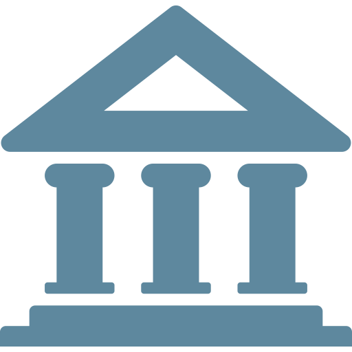 Bank clipart investment bank, Bank investment bank.