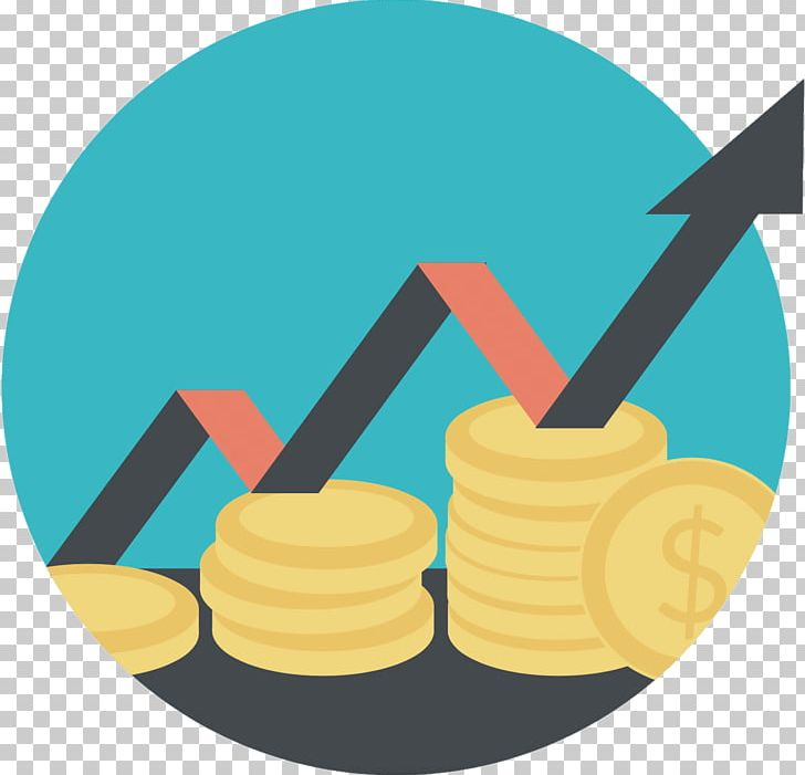 Investment Computer Icons Bank Finance PNG, Clipart, Bank.