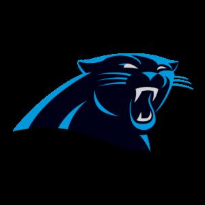 Panthers South Carolina Practice Facility on Tap?.