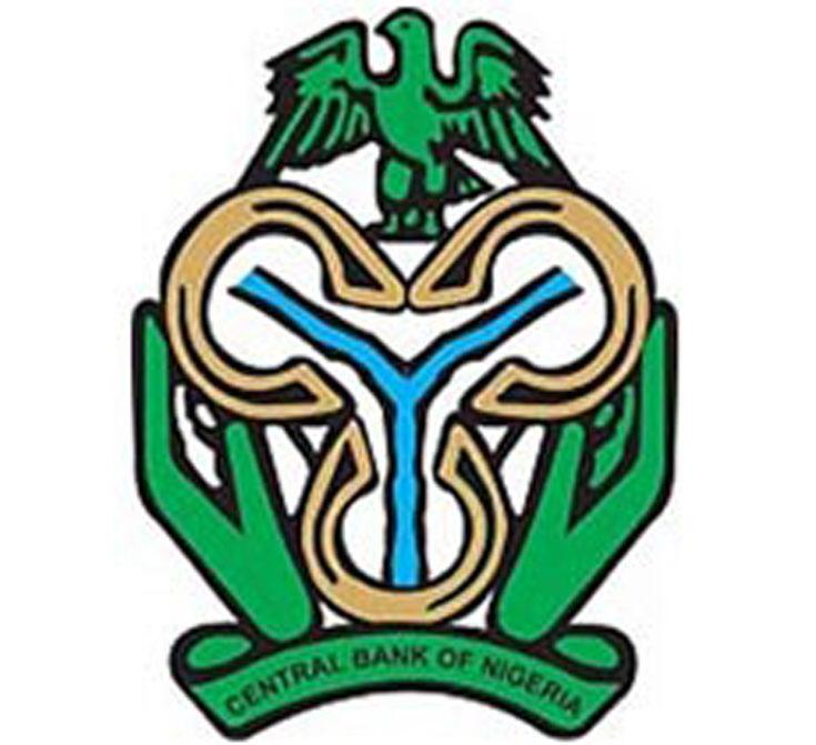 CBN auctions N95.7bn Treasury bills.