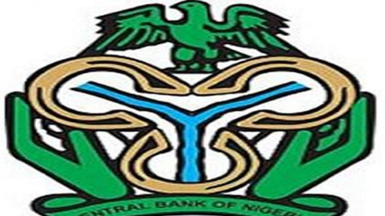 CBN to issue N995.5b in Treasury bills in Q2.