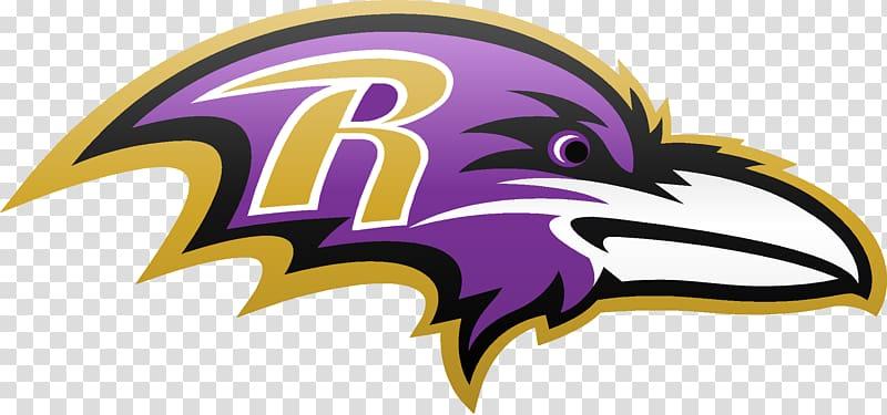 Baltimore Ravens NFL Buffalo Bills M&T Bank Stadium.