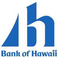 Collector, Bank of Hawaii.