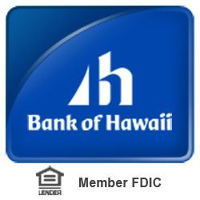 Bank of Hawaii Jobs.