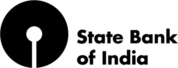 State bank of india logo image free vector download (69,903.