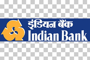 132 indian Bank PNG cliparts for free download.