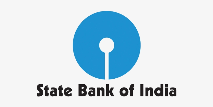State Bank Of India Logo Png Transparent Images.
