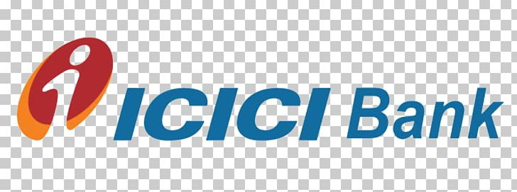 Logo ICICI Bank Finance Bank Of India PNG, Clipart, Aircel, Area.