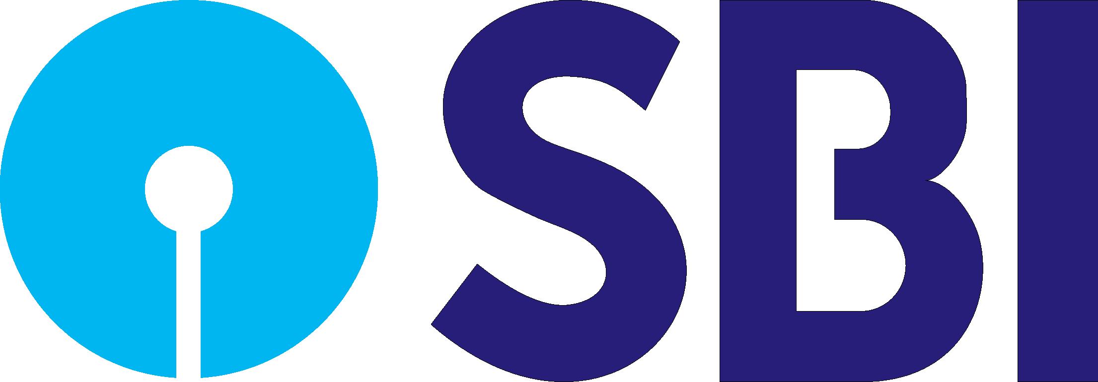 sbi logo [State Bank of India Group] Vector EPS Free Download, Logo.