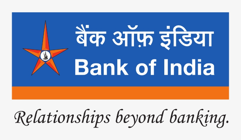 Lending Rates Reduced By Bank Of India.