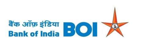 Bank Of India Logo Png.