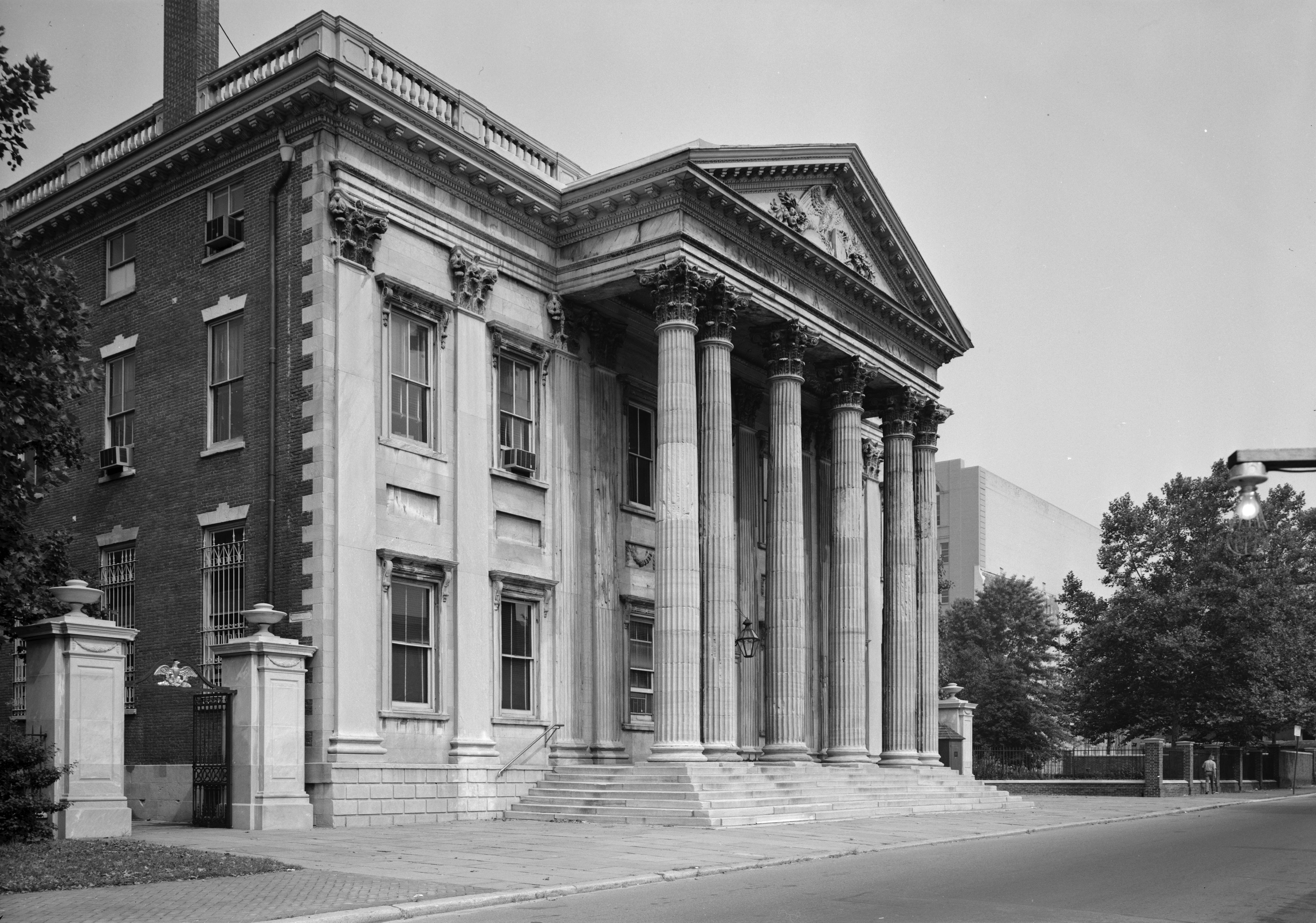 File:First national bank US HABS.jpg.