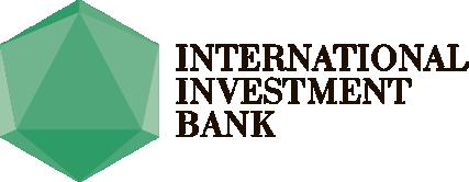 International Investment Bank (IIB).