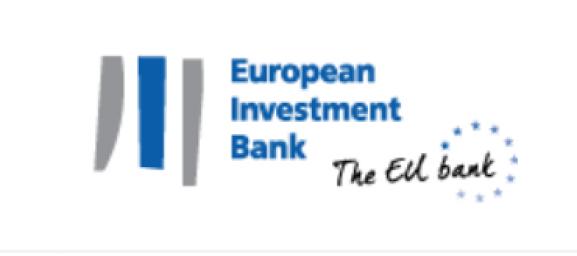 European Investment Bank (EIB).