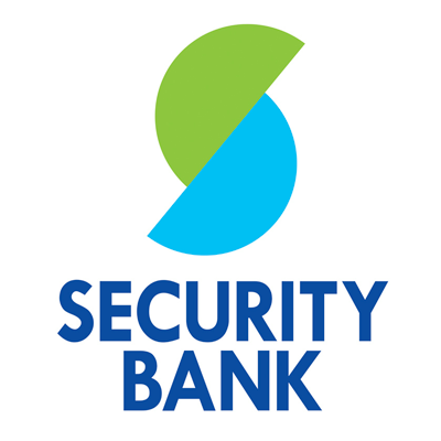 Security Bank rolls out Asia.