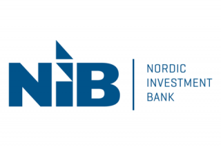 Nordic Investment Bank to provide UAB Lidl Lietuva €50 million on.