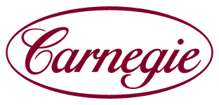 Carnegie Investment Bank.