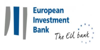 European Investment Bank.