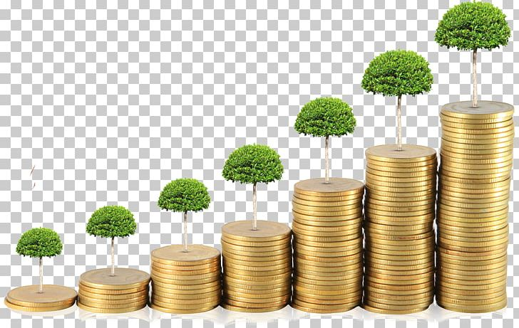 Savings Account Money Investment Bank PNG, Clipart, Accounting, Bank.