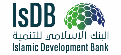 Islamic Development Bank.