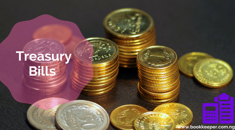 What You need to know about investing in Treasury Bills.