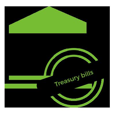 Bank of png treasury bills » PNG Image.