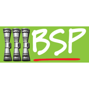 Bank of South Pacific Limited (BSP).