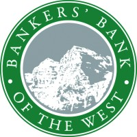 Bankers\' Bank of the West.