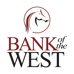Welcome to Bank of the West.