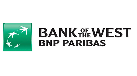 Bank of the West Any Deposit Checking review + fees 2019.
