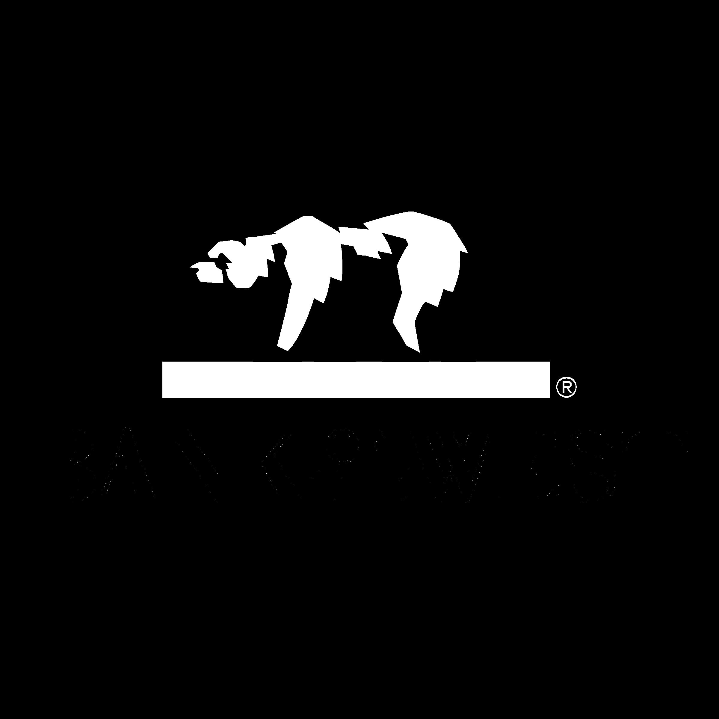Bank of the West 01 Logo PNG Transparent & SVG Vector.