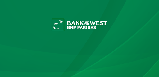 Bank of the West Mobile.