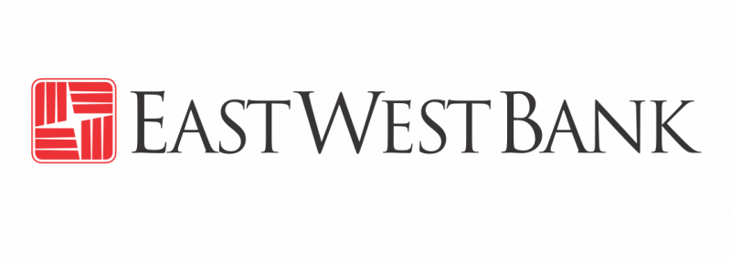 East West Bank Review.