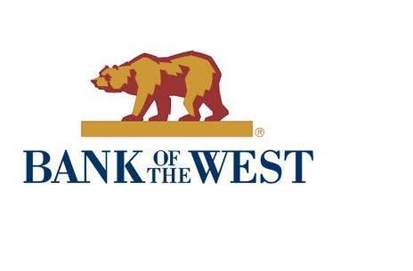 Junior Achievement of Utah » Bank of the West.
