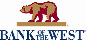 Bank of the West — Larned Area Chamber.