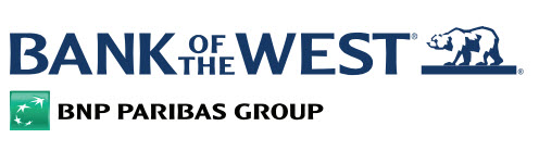 Bank of the West Launches Creative Agency Review.