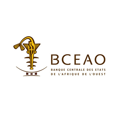 The Central Bank of West African States (BCEAO) — Agence.