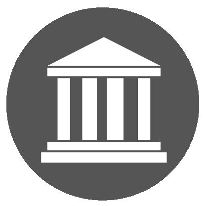 Bank PNG.