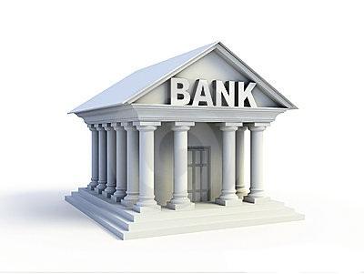 Bank.png  #45371.