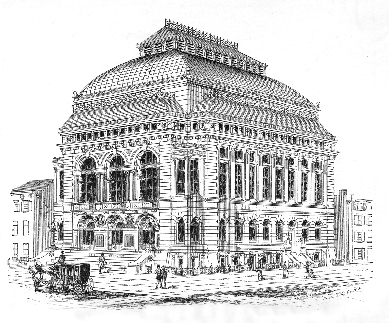 File:Troy Savings Bank.png.