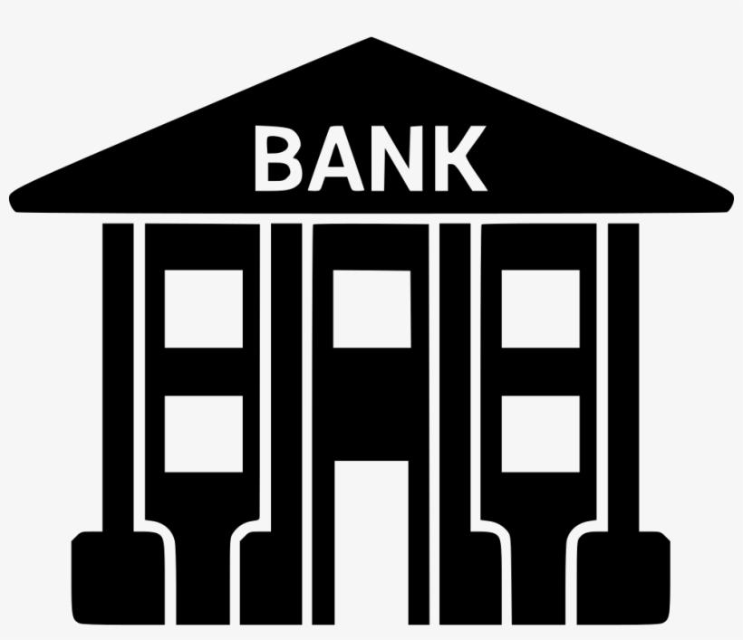 Money Finance Cash Dollar Payment Bank Financial Center.