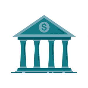 Bank PNG Icon 1139694.