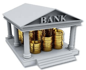 Bank Png (99+ images in Collection) Page 3.