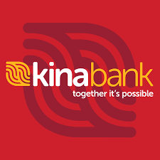 PNG Kina bank invests in MiBank.
