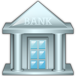 Bank Png (99+ images in Collection) Page 1.