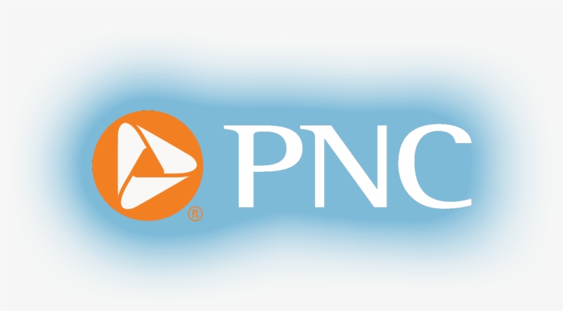 Pnc Bank PNG Image.
