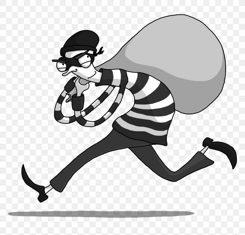Bank Robbery Crime Clip Art, PNG, 1600x1532px, Robbery, Art.