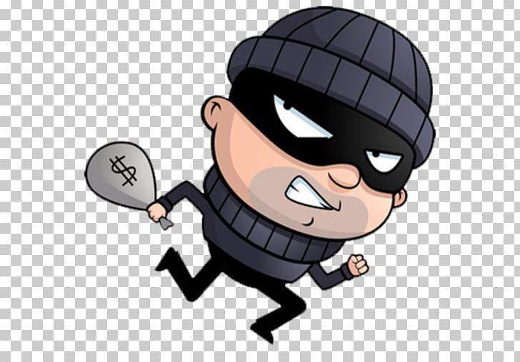Bank Robbery Theft Burglary PNG, Clipart, Bank Robbery, Burglar.